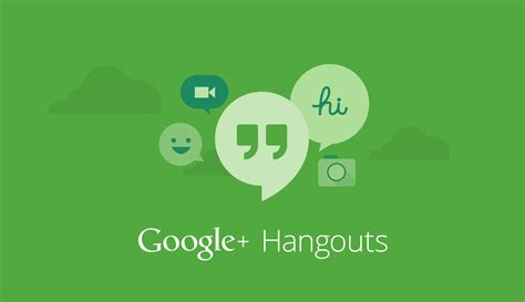 peak design google hangout google adds back voice calling to gmail using google