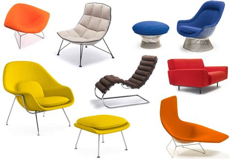 Chair Design Modern by Lounge Chairs Chaise Lounge Chairs Indoors