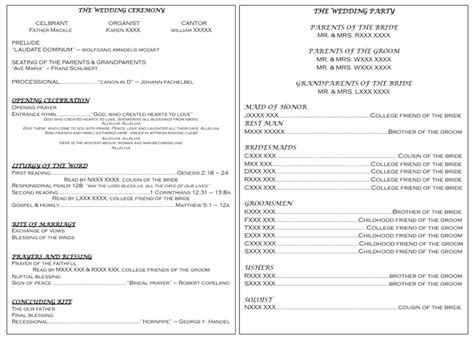 Indian Wedding Reception Itinerary Template Ideas Street Diy Wedding 33770 Indian Wedding Itinerary Template
