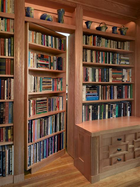 phenomenal black bookcase doors decorating ideas gallery