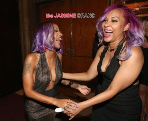 lyrica anderson and chris brown photos bmi honors ludacris chris brown tamar braxton