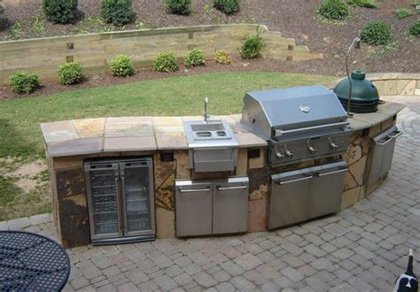 ibd outdoor rooms how ibd outdoor rooms builds cabinets united states
