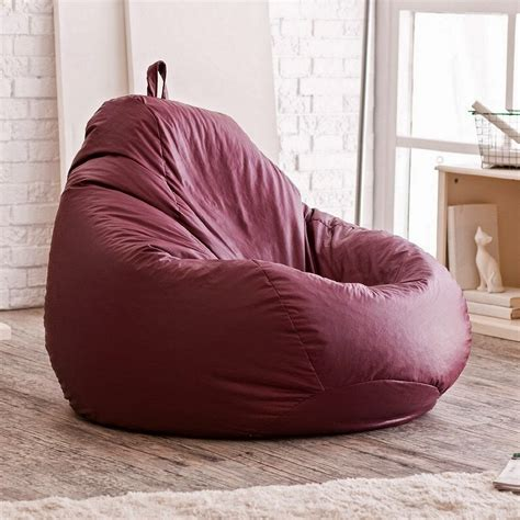 cool bean bag chairs cool bean bag chairs for adults pict gallery wallpaper
