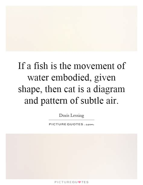 pattern is movement river lyrics if a fish is the movement of water embodied given shape