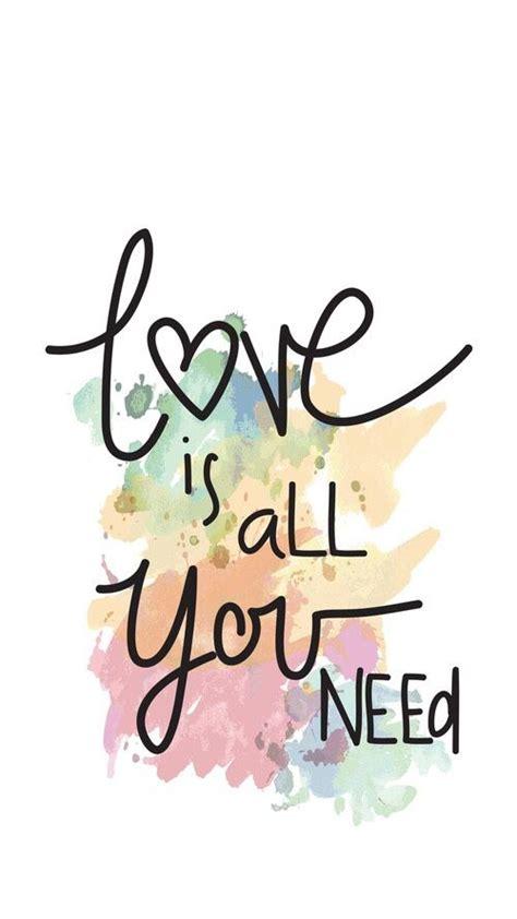 home design lover facebook im 225 genes bonitas con frases y estados de amor para