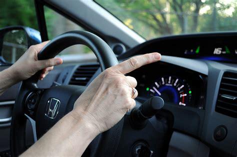 comment choisir un si鑒e auto auto 233 coles bien choisir votre auto 233 cole pratique fr