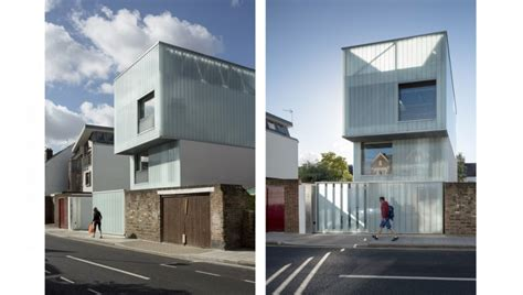 flat pack homes 10 best eco homes in britain flat pack houses