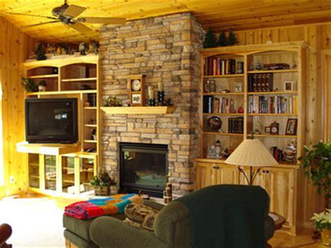 inglewood fireplace inglenook fireplaces homebuilding inglewood fireplace inglenook fireplaces homebuilding