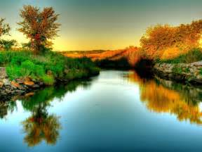 beautiful images beautiful river hd wallpaper 1636902
