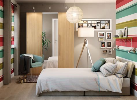 B Q Bedrooms by How To Plan A Bedroom Ideas Advice Diy At B Q