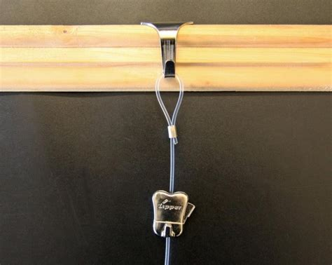 picture hanging picture rail moulding hook cord picture hook hanging systems picture rails