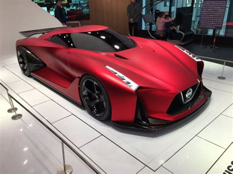 2020 Nissan Skyline Gtr by 2020 Nissan Gtr Price Specs Nissan Alliance