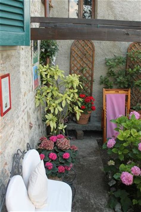 b b il giardino nascosto b b il giardino nascosto bewertungen fotos