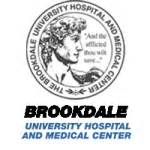 lincoln hospital bronx phone number brookdale hospital dentist in new york