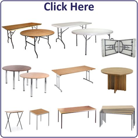 Banquet Tables And Chairs by Stacking Chairs Folding Tables