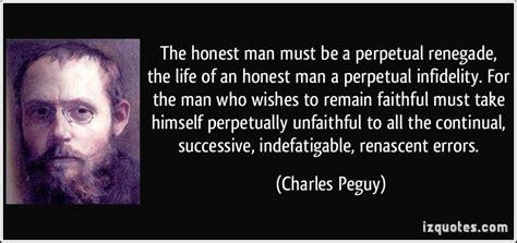 Unfaithful Film Quotes | quotes from movie unfaithful quotesgram