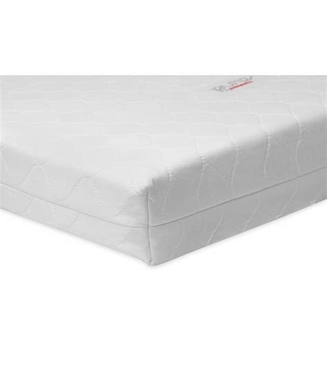 Babyletto Pure Core Mini Crib Mattress Mini Crib With Mattress