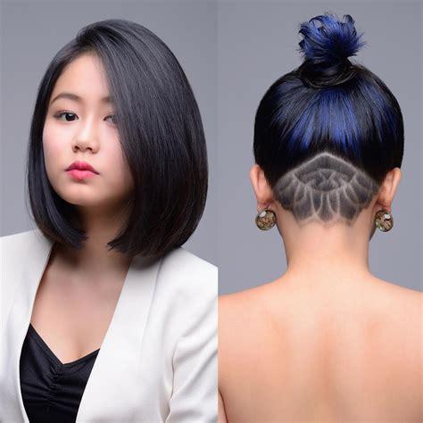 Shoo Revlon hair color shoo sg the 5 best hair salons for in