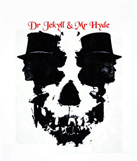 dr jekyll and mr hyde tattoo dr jekyll and mr hyde www pixshark images