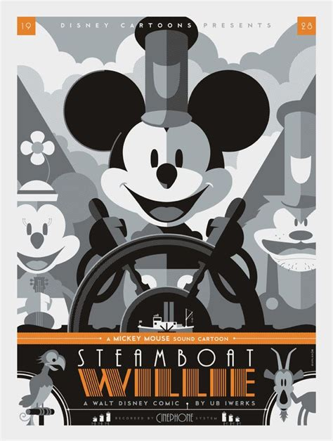 steam boat willy steamboat willie my style pinterest
