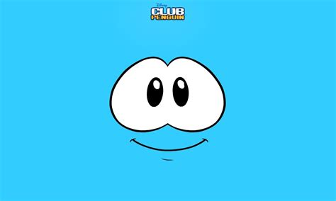 doodle club coin codes 2014 puffle wallpaper added to club penguin