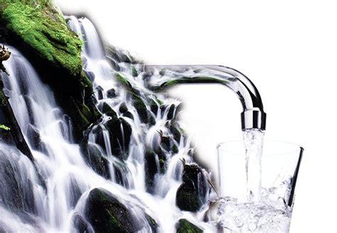 acqua depurata in casa iwm depuratori acqua depurata a casa senza sforzi