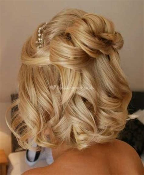 Wedding Hairstyles 2014 Black Hair by Hairstyles For Weddings 2014 Hairstyle For Black