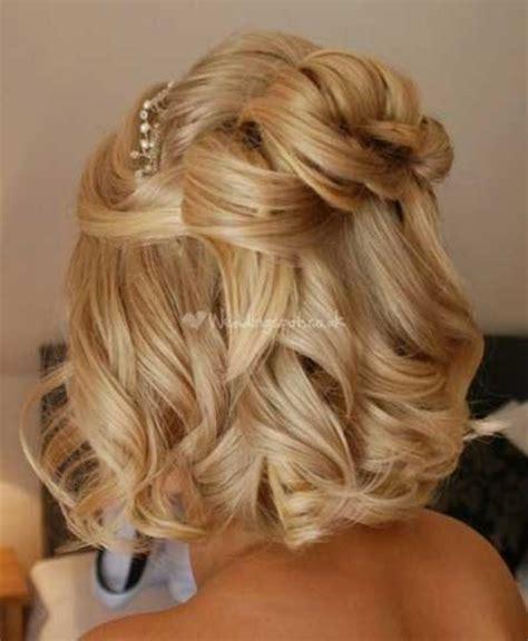 hochzeitsgast frisur kurze haare hairstyles for weddings 2014 hairstyles 2017