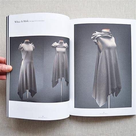 pattern magic stretch fabrics pattern magic stretch by tomako na japanese pattern