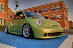 new beetle kit car customobsessions forum view topic feeler