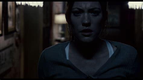 quarantine film ending happyotter quarantine 2008