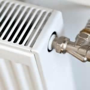 riscaldare casa a basso costo riscaldamento a basso costo 2016 le migliori opportunit 224