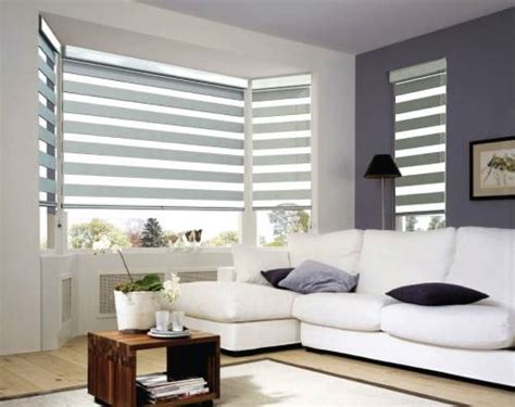 cortinas electricas cortinas electricas solucionesuniversal expertos