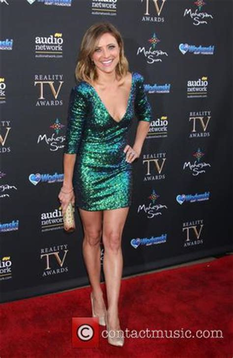 Guess Paxton 102 christine lakin pictures photo gallery contactmusic