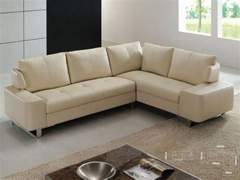 small corner sectional sofa rooms