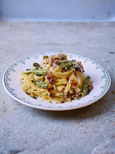 oliver dinner recipes healthy dinner ideas oliver