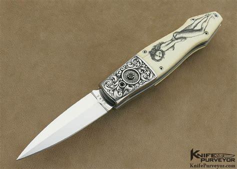 custom engraved knife custom engraved knives www pixshark images