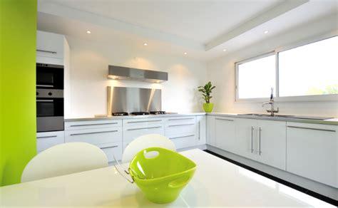 küche deko deko k 252 che dekoration gr 252 n k 252 che dekoration k 252 che