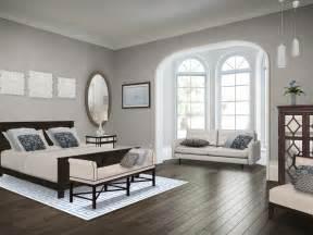 Dream Bedrooms Dream Bedrooms Viewing Gallery