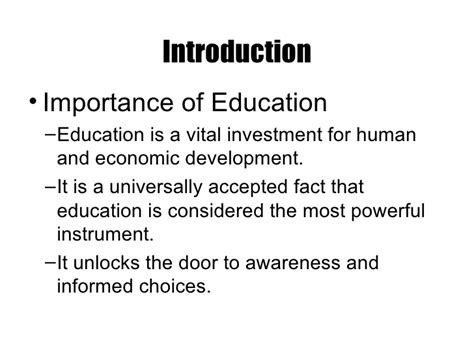 thesis on education in pakistan essay on our education system of pakistan mfacourses887