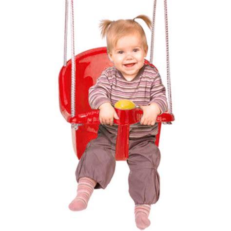 swinging baby chairs baby swing chair misterdiscount