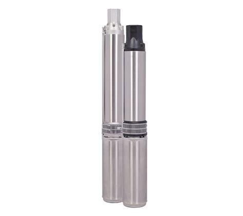 Pompa Submersible 6 Inch 3200 series submersible pumps 4 6 in submersible pumps