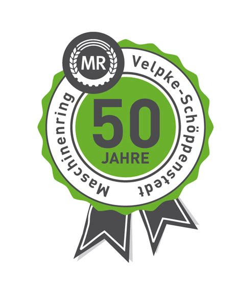 Aufkleber Maschinenring by Allgemein 187 Maschinenring Velpke Sch 246 Ppenstedt E V 187 Seite 2