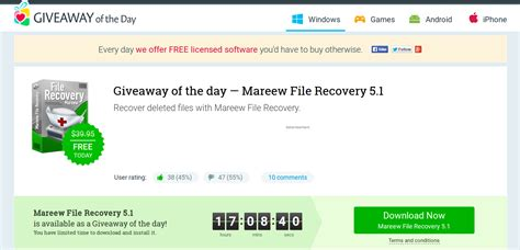 Free Giveaway Site - get paid software for free top giveaway sites