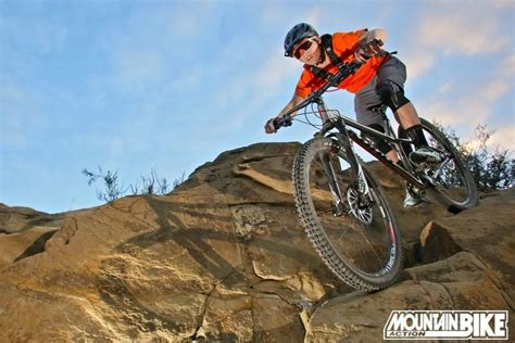 Mba Mountain Bike by Photo Of The Day Not Him Again Mountain Bike