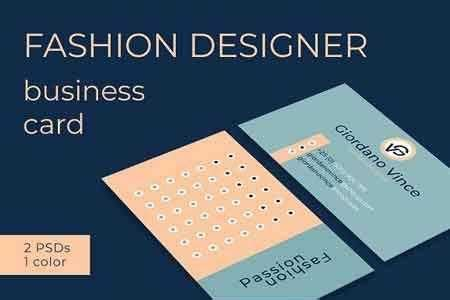 lightroom business card template 1809041 fashion designer business card 2766337 free