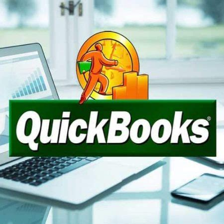 quickbooks tutorial urdu accounting archives urdu tutorials