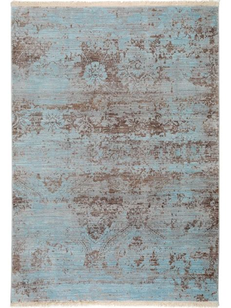 vintage teppiche 220 ber 1 000 ideen zu vintage teppiche auf
