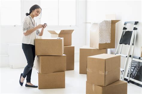 buy boxes for moving house where to buy boxes for moving house 28 images rent your boxes products hire buy