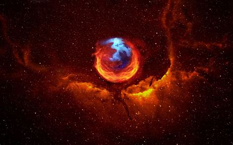 cool universe wallpaper 43 cool space wallpapers 183 download free amazing high